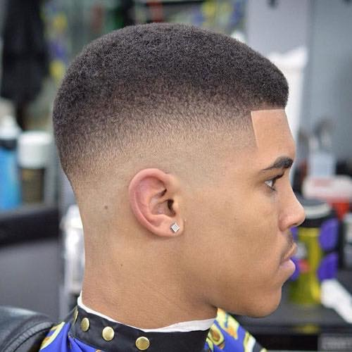 barbering courses, intensive barbering courses, barbering courses uk